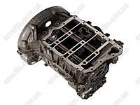 Блок двигателя б/у Smart Fortwo 450 0.8L