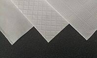 Салфетка барная с евротиснением белая 500 листов.