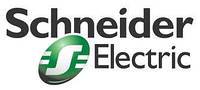 Обновление Розничных прайс-листов на продукцию Schneider Electric