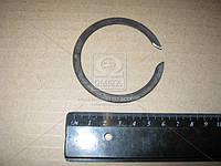 Кольцо стопорное промежуточного вала (пр-во ЯМЗ) 238-1721027