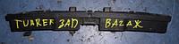 Держатель опора крышки запасного колесаVWTouareg2002-20107L6864225