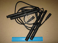 Комплект высоковольтных проводов (пр-во BERU) ZEF991