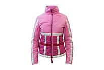 Женская куртка JSX Jet Pink