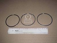 Кольца поршневые FORD 4 Cyl. 82,50 2,5 x 2,0 x 3,0 mm (пр-во GOETZE) 08-107000-00