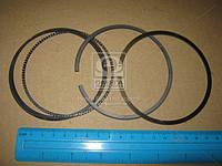 Кольца поршневые BMW 92,00 M62B44 (пр-во GOETZE) 08-109600-00
