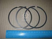 Кольца поршневые ALFA 92,00 2,5 x 2,0 x 4,0 mm (пр-во GOETZE) 08-110100-00
