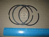 Кольца поршневые OPEL 82.48 (2/2/3) 17DR/17DTL (пр-во GOETZE) 08-306700-00