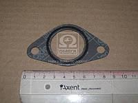 Прокладка коллектора IN BMW 2.5TDS M51D25 (6) (пр-во GOETZE) 31-027183-00