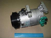 Компрессор кондиционера (пр-во Mobis) 977012K600