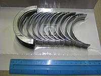 Вкладыши коренные FORD 2.4 TDCi DURATORQ (пр-во GLYCO) H1018/5 STD