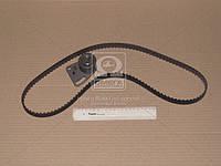 Ремкомплект грм (Пр-во ContiTech) CT687K1