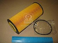 Фильтр масляный /XE539 (пр-во CHAMPION) COF100539E