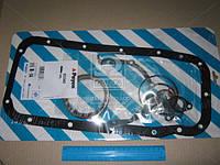 Комплект прокладок (пр-во PAYEN) EC040