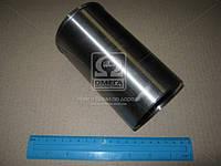 Гильза поршневая RENAULT 78.0 F8M 1.6D (пр-во GOETZE) 14-023730-00