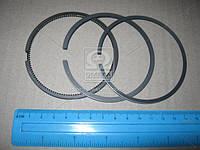 Кольца поршневые MITSUBISHI 80.6 (2/2/4) 4D65 (пр-во GOETZE) 08-287000-00