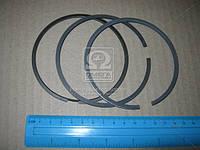Кольца поршневые FIAT 94,40 3,0 x 2,0 x 3,0 2,8TD Euro2 (пр-во GOETZE) 08-854700-00