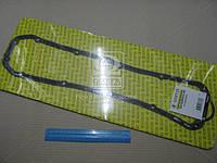 Прокладки клапанной крышки (компл.) AUDI 1B/2B/MB/MC/AAR/NG (пр-во GOETZE) 50-026932-00