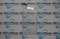 Сенсорный экран для мобильного телефона Lenovo A706 white
