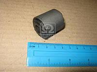 Сайлентблок рычага CITROEN / PEUGEOT 205 I, 205 II, C15, VISA (пр-во Moog) PE-SB-1314