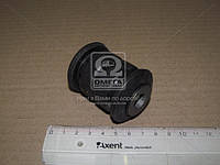 Детали подвески (пр-во CTR) CVKD-82