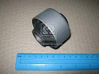Сайлентблок рычага TOYOTA Corona, Carina #T19# 92-98 (пр-во CTR) CVT-31