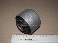 Сайлентблок рычага MITSUBISHI Pajero V21/V24/V23/V47 83-07 продольного (пр-во CTR) CVM-3