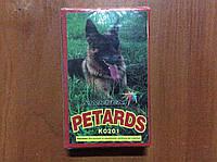 Петарды PETArds K0201 (60 штук), фото 1