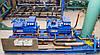 Холодильная установка Б/У Bock 2-x HGX34e/315-4 (54,6 m3/h), фото 2
