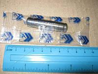 Направляющая клапана (пр-во AE) VAG92286