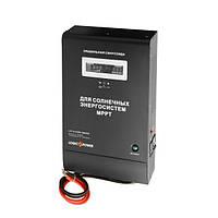 ИБП LPY-С-PSW-3000VA (2100Вт) MPPT 48В LogicPower