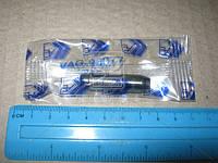 Направляющая клапана IN/EX OPEL X10XE/X12XE/Z10XE/Z12XE/Z12XEP/Z14XEP 5mm (пр-во AE) VAG96077