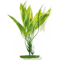 Hagen Marina Amazon пластиковое растение 20см