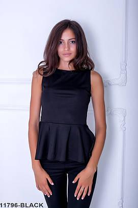 Жіноча блузка від Fashion Frankivsk