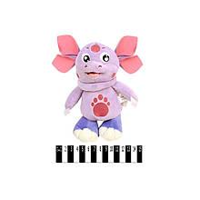 Іграшка Лунтик