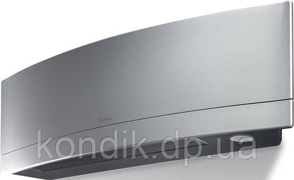 Кондиционер Daikin FTXG35LS / RXG35L Emura