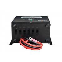 ИБП LPY-С-PSW-1500VA (1050Вт) МРРТ 24В LogicPower