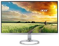 Монитор Acer H277HUSMIDPX IPS 2560*1440 (UM.HH7EE.008)