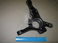 Кулак поворотный-FRT STEERING LH/-ABS MATIZ(M100) (пр-во PMC-ESSENCE) HCTC-002