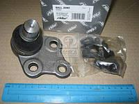 Опора шаровая MB VITO W638 96-03 передн. (RIDER) RD.993522394