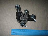 Детали подвески (пр-во CTR) CBVW-2R