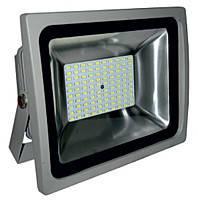 Прожектор диодный  60 LED IP65  30W LEMANSO 6500К LMP7-30