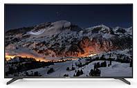 Телевизор Bravis LED-42D2050 Smart T2