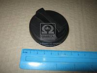 Крышка маслозаливной горловины (пр-во Toyota) 1218020030