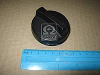 Крышка маслозаливной горловины (пр-во Toyota) 1218021010