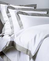 Постельное белье из какой ткани выбрать?