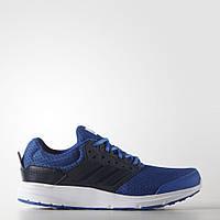 Беговые кроссовки Adidas Galaxy 3 (Оригинал)