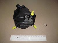 Фильтр топливный Ford (пр-во Knecht-Mahle) KL777D