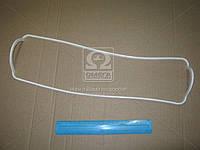 Прокладка клапанной крышки ВАЗ 1117-1119,2108-2112 силиконовая 8 кл.  лапша (про-во БРТ) 2108-1003270-10Р