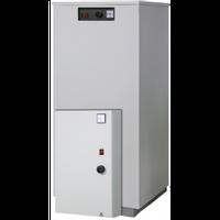 Водонагреватель проточно-накопительный 3 кВт. 80 л. 220 Вт.