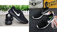 Кроссовки Nike Roshe Run 35-36